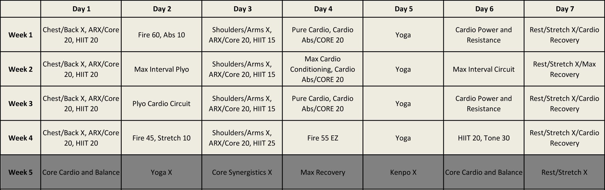 P90x-Insanity-TurboFire-hybrid-schedule_edited-1